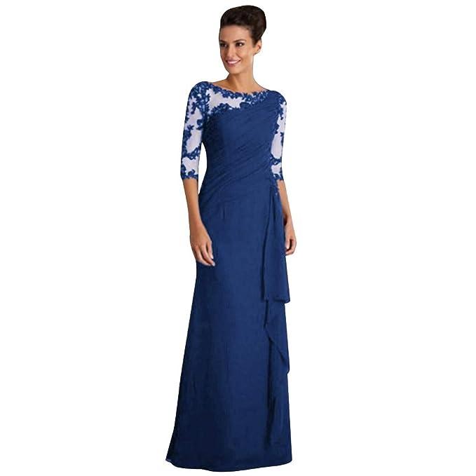 06fe28189192 Women Prom Gown