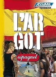 Guide Argot Espagnol