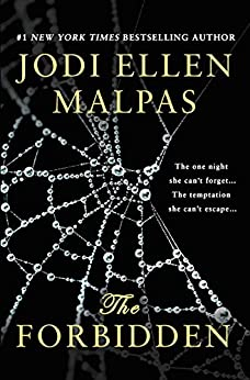 The Forbidden by [Malpas, Jodi Ellen]