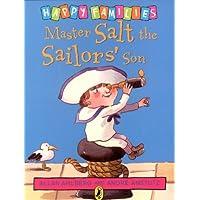 Master Salt The Sailors' Son