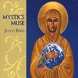 Mystics Muse