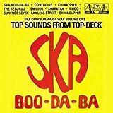 Ska Down Jamaica Way - Ska Boo Da Ba - Vol 1