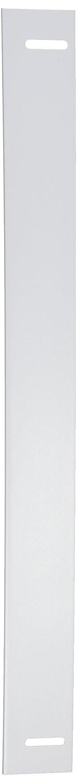 Frigidaire 154745501 Dishwasher Toe Kick Plate