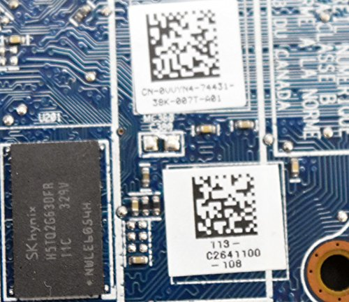 Radeon HD 7470 1GB DDR3 PCI-Express x16 Graphics Video Card Dell 0VVYN4 VVYN4