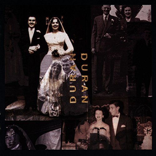 Duran Duran (The Wedding ()