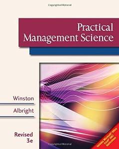 practical django projects book pdf