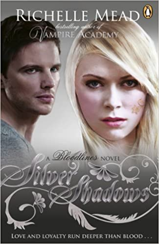 Bloodlines silver shadows book 5 richelle mead 9780141350189 bloodlines silver shadows book 5 richelle mead 9780141350189 amazon books fandeluxe Choice Image