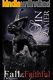 Fall of the Faithful (Sin Eater-1)
