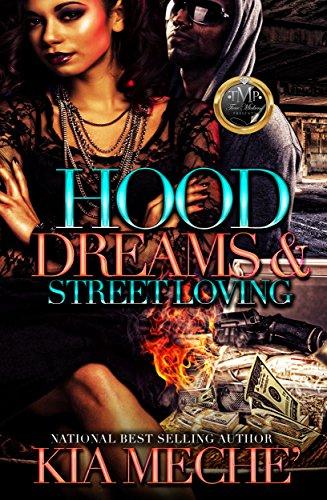 hood-dreams-street-loving-hood-dreams-street-loving-book-1