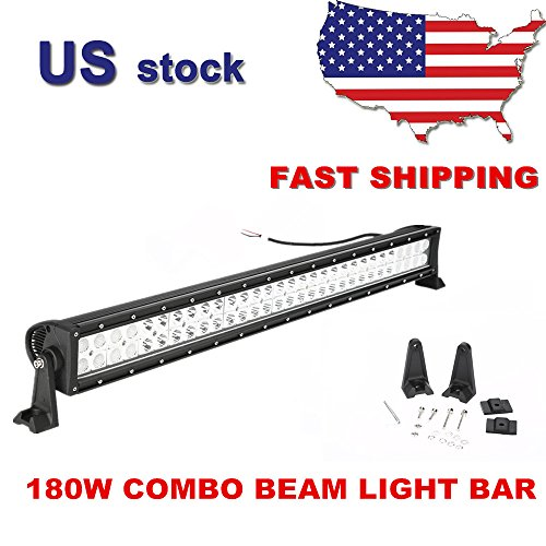 Primeprolight-180W-32-Inch-Led-Light-Bar-Flood-Spot-Combo-Beam-Waterproof-Work-Off-Road-Lamp-Bar