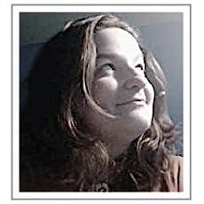 Sare Liz Gordy