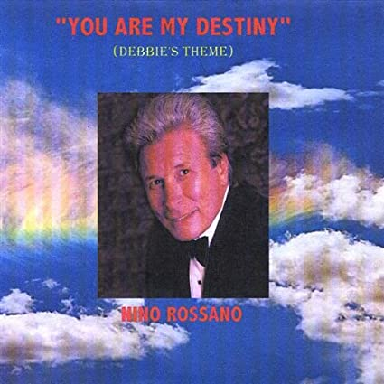 Como Descargar Torrents You Are My Destiny (debbie's T De PDF A PDF
