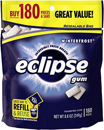 eclipse-winterfrost-sugarfree-gum-180-piece-bag