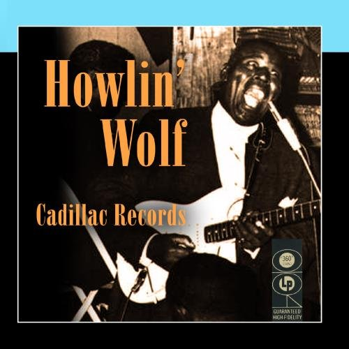 Records Cadillac Records Records Cadillac Cadillac Records Cadillac Cadillac Records gpwTaZqq