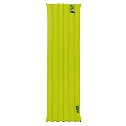Amazon.com: Eureka singlis St Sleeping Pad: Sports & Outdoors