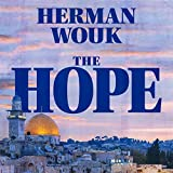 #3: The Hope