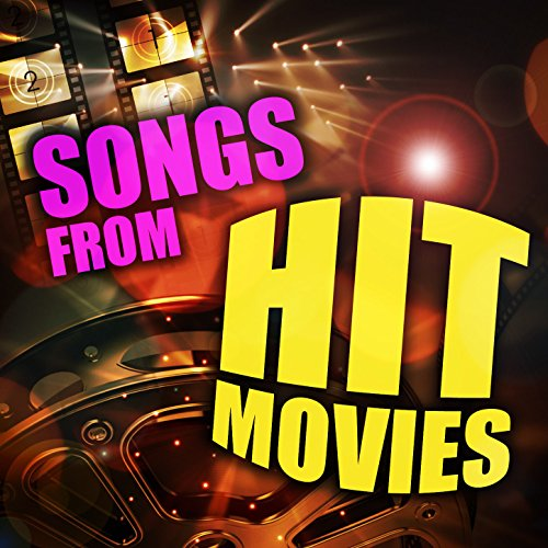 Songs from Hit Movies