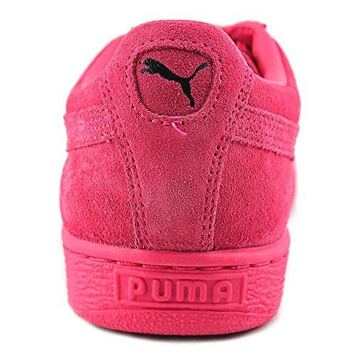 Puma Suede Classic + Ante Zapatillas