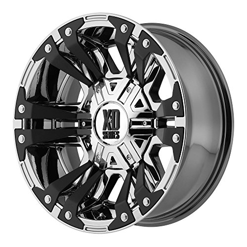 XD-Series-by-KMC-Wheels-XD822-Monster-2-PVD-Wheel-20x105x1397mm-24mm-offset