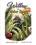 #9: Willow the Water Bear