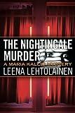 The Nightingale Murder (The Maria Kallio Series)