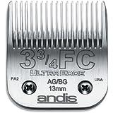 Andis Ultraedge No.3 3/4 F Blade