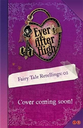 Price comparison product image When the Clock Strikes Cupid: Book 1 (Ever After High)