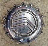 center caps for wheels mercury - 15 INCH 1998 - 1999 MERCURY MOUNTAINEER OEM WHEEL CENTER CAP HUBCAP 3261 F87A-1A069-HA