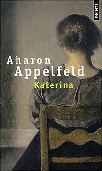 Katerina par Appelfeld