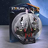 Starlink: Battle for Atlas - Lance Starship Pack - Not Machine Specific