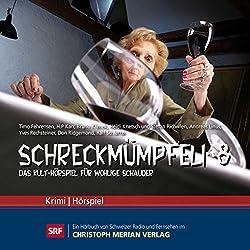 Schreckmümpfeli 8