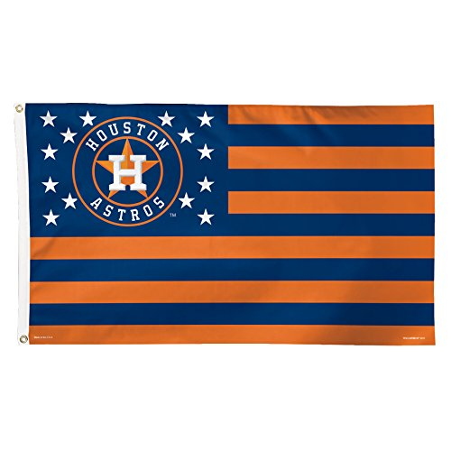 Mlb Houston Astros Sign - 8