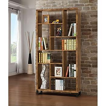 Coaster Furniture Bookcase -