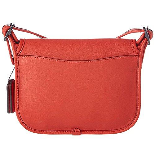 Buy Saddle Bag - 6
