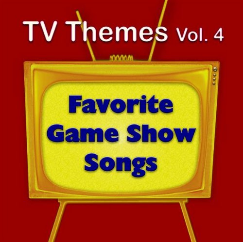 Match Game Theme (TV Theme From Match Game)