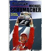 Michael Schumacher: Rüzgarın Da Bir Adı Vardı