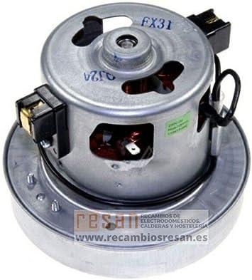 HOOVER - Motor aspirador Hoover TXP1520 011: Amazon.es: Bricolaje y herramientas