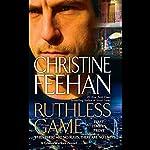 Ruthless Game   Christine Feehan