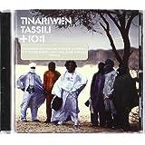 Tassili