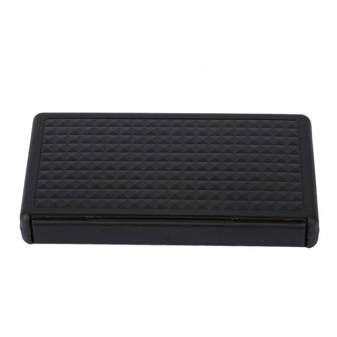 Yogasada 32 Slots Portable Game Card Protective Hard Storage Case ...