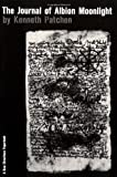 The Journal of Albion Moonlight, Kenneth Patchen, 0811201449