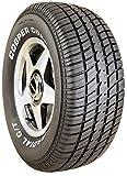 COOPER COBRA G/T All-Season Radial Tire - 255/70-15 108T