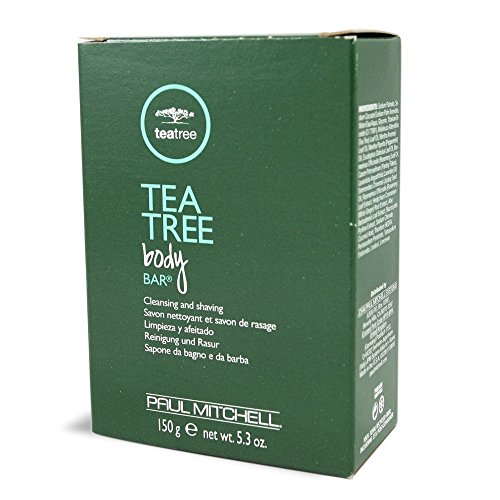paul-mitchell-tea-tree-body-soap-bar-for-unisex-53-ounce