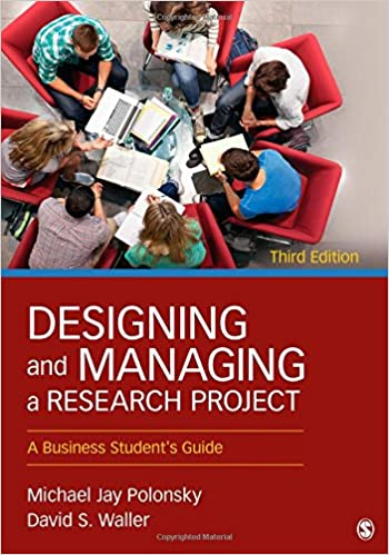 How to do your research project: a guide for students: gary thomas.