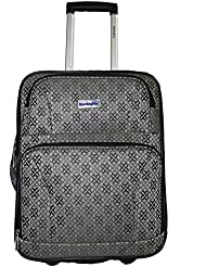 BoardingBlue American, Frontier,Spirit Airlines Rolling Personal Item Luggage