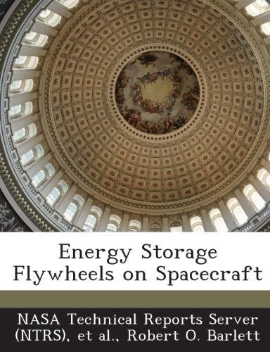 flywheel energy - 9
