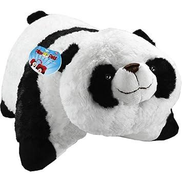 Amazon.com: As Seen On TV almohada mascota Pee Wee, Comfy ...