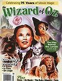 The Wizard of Oz: 75th Anniversary Magazine