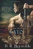 The Stone Warriors: Kato: The Stone Warriors, Book 2