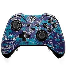 Amazon.com: Skinit Charlotte Hornets Digi Camo Xbox One